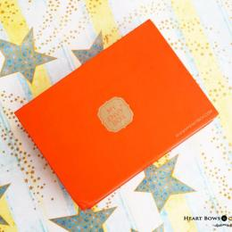 My Envy Box June 2015 Review, Products & Price