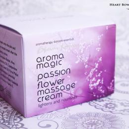 Wella Hair Spa Cream Review