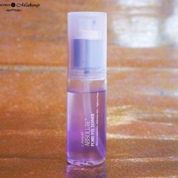 Lakme Absolute Pore Fix Toner Review, Price & Buy Online India