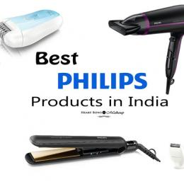 Best Philips Appliances & Products in India: Our Top 5!