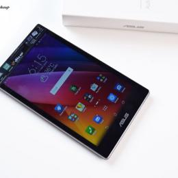 ASUS Zenpad 7.0: Keeps you connected!