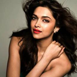 10 Pictures of Deepika Padukone Without Makeup That Prove She is Naturally Blessed!