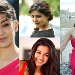 Top Tollywood/Telegu Actresses We'd Love To See in Bollywood!