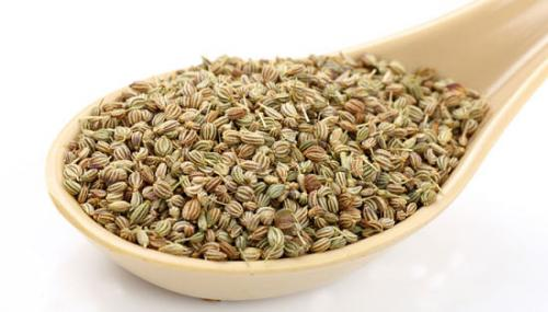 10 Best Benefits of Carom Seeds (Ajwain) For Skin, Hair, Health & Weight Loss