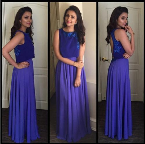 15 Top Fashion Moments of Parineeti Chopra Decoded!
