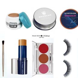 10 Best Kryolan Products in India: Price List, Reviews & Buy Online