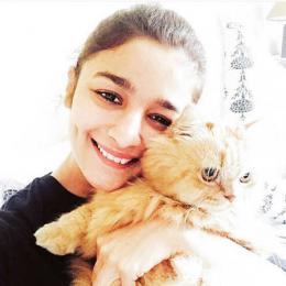 Best Alia Bhatt Pictures Without Makeup: Top 10!