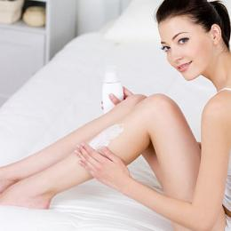 Best Whitening Body Lotions In India For Tan Removal: Affordable Options!