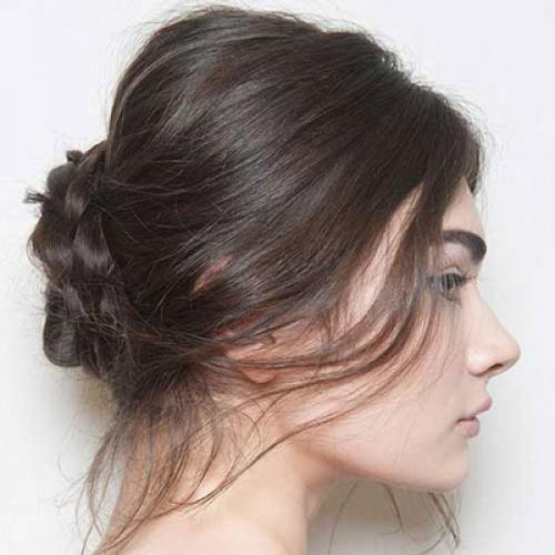 10 Best Hairstyles For Women With Thin & Fine Hair