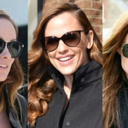 Fashion 101: How to choose the right sunglasses for your face shape