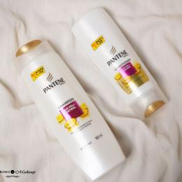Pantene Pro V Hair Fall Control Shampoo & Conditioner Review, Price & Buy Online India
