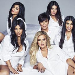 25+ Best Kardashian-Jenner Sisters Beauty & Makeup Secrets!