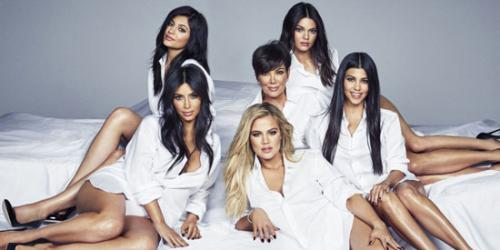 25+ Best Kardashian-Jenner Sisters Beauty & Makeup Secrets!