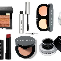 10 Best Bobbi Brown Products: Reviews & Prices