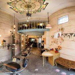 Best Hair Salons in Mumbai: Our Top 10!