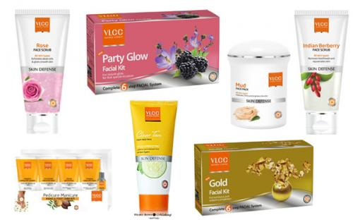 Best VLCC Products in India: Our Top Picks!
