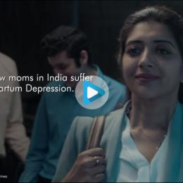 #YourSecondHome: PregaNews Latest TVC on Postpartum Depression