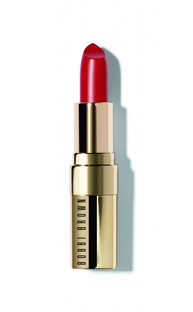 Bobbi Brown Limited Edition Old Hollywood Lip Color Review Swatches India