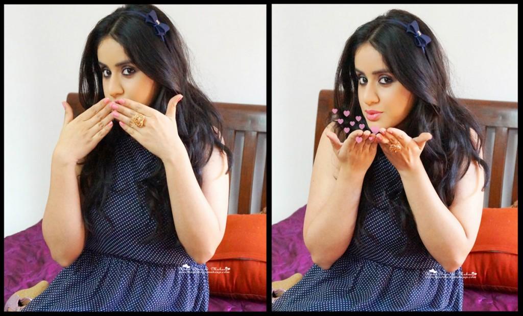 indian beauty blog indian makeup blog