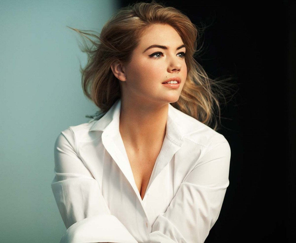 Kate-Upton-for-Bobbi-Brown-Cosmetics