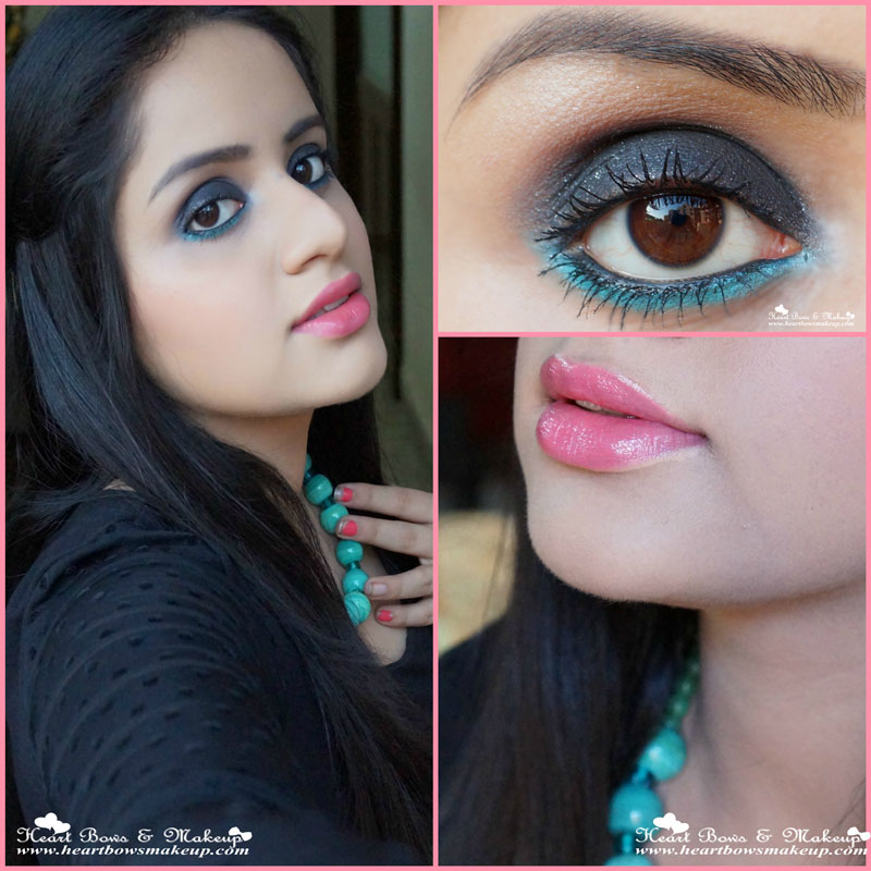About Us  Indian Makeup and Beauty Blog
