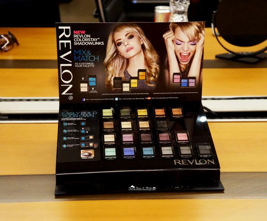 Revlon Makeup Kit Box | Saubhaya Makeup