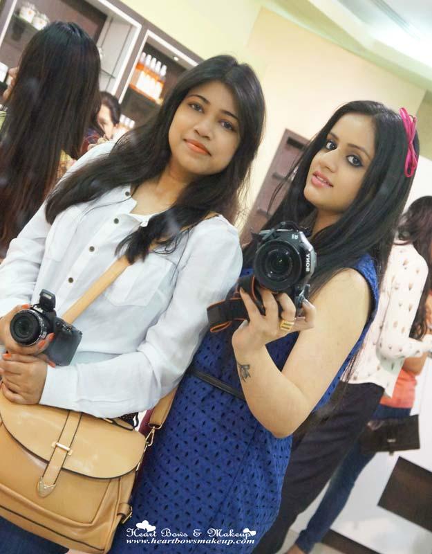 Indian Beauty & Fashion Blog