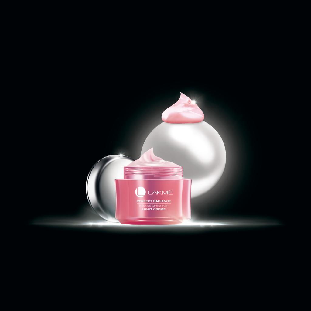 Lakmé Perfect Radiance Intense Whitening Creme Review Price