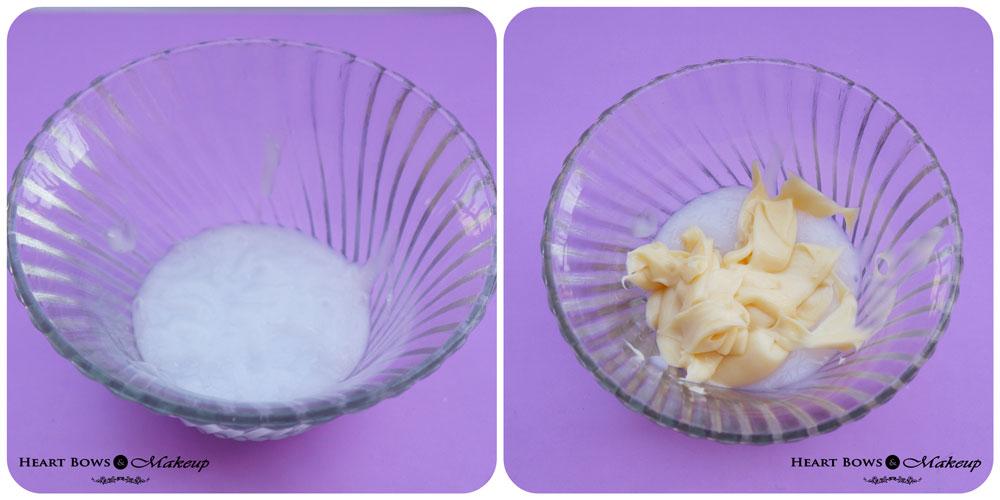 Godrej Expert Rich Crème Hair Color Review & Shades