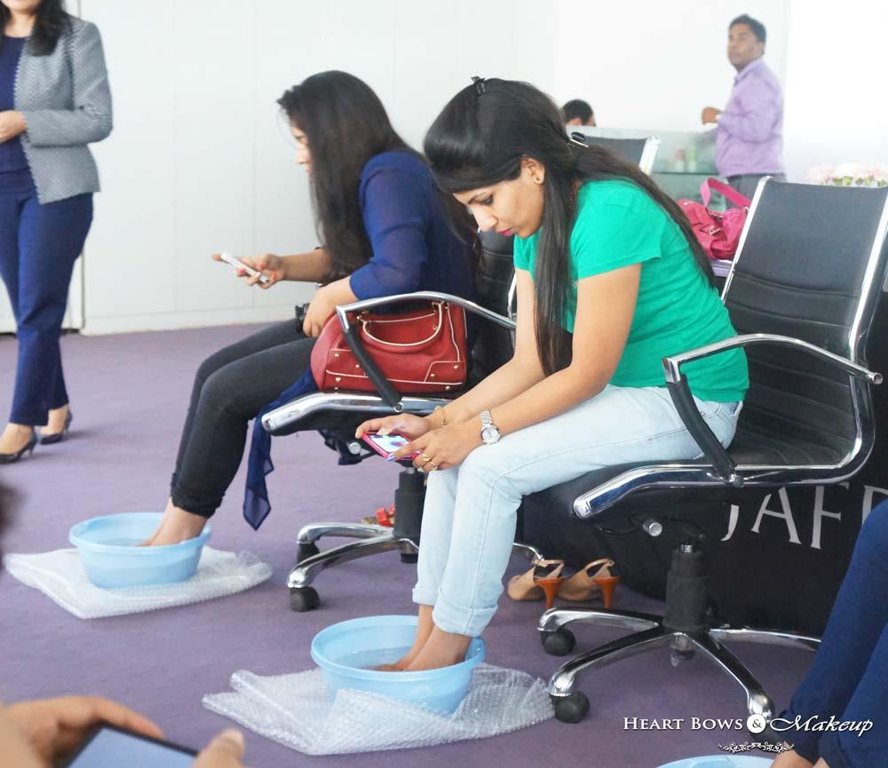 Jafra-Delhi-Event-5