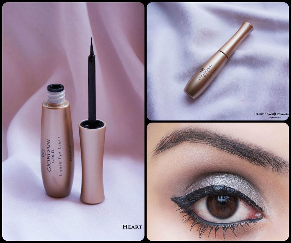 Best Waterproof Liquid Eyeliner Makeupalley – Saubhaya Makeup