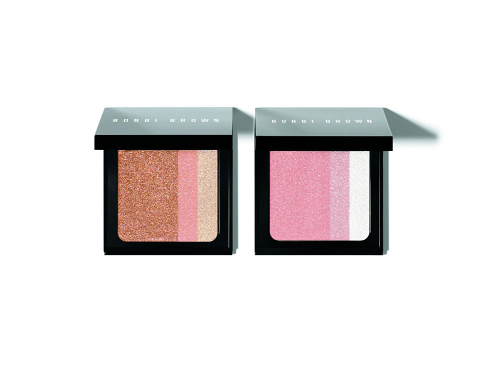 Bobbi-Brown-Brightening-Blush-Review-Swatches