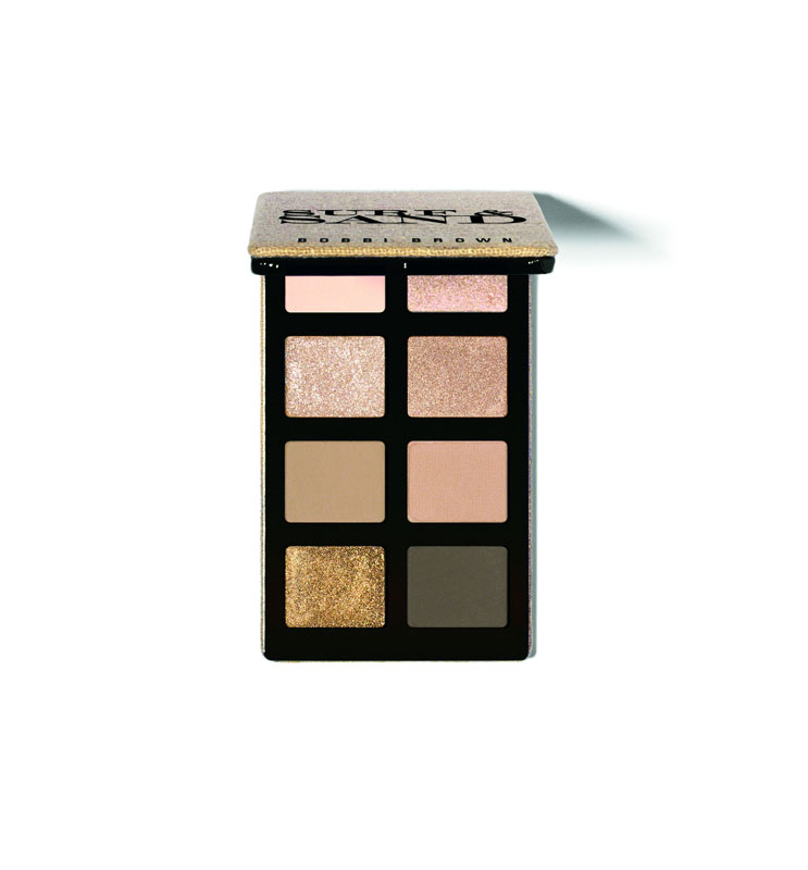 Bobbi-Brown-Sand-Eye-Palette-Review-Swatches-Price-India