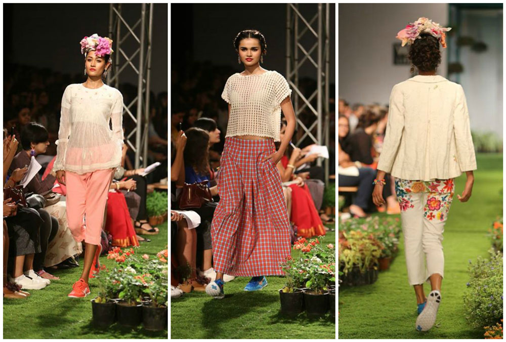 WIFW-SS-2015-Peru-By-Aneeth-Arora-Collection-2