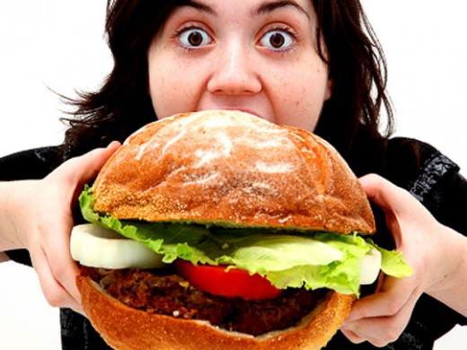 Agony Aunt India: How To Deal With a Slow Eater
