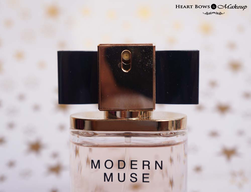 Estee Lauder Modern Muse EDP Review & Price India