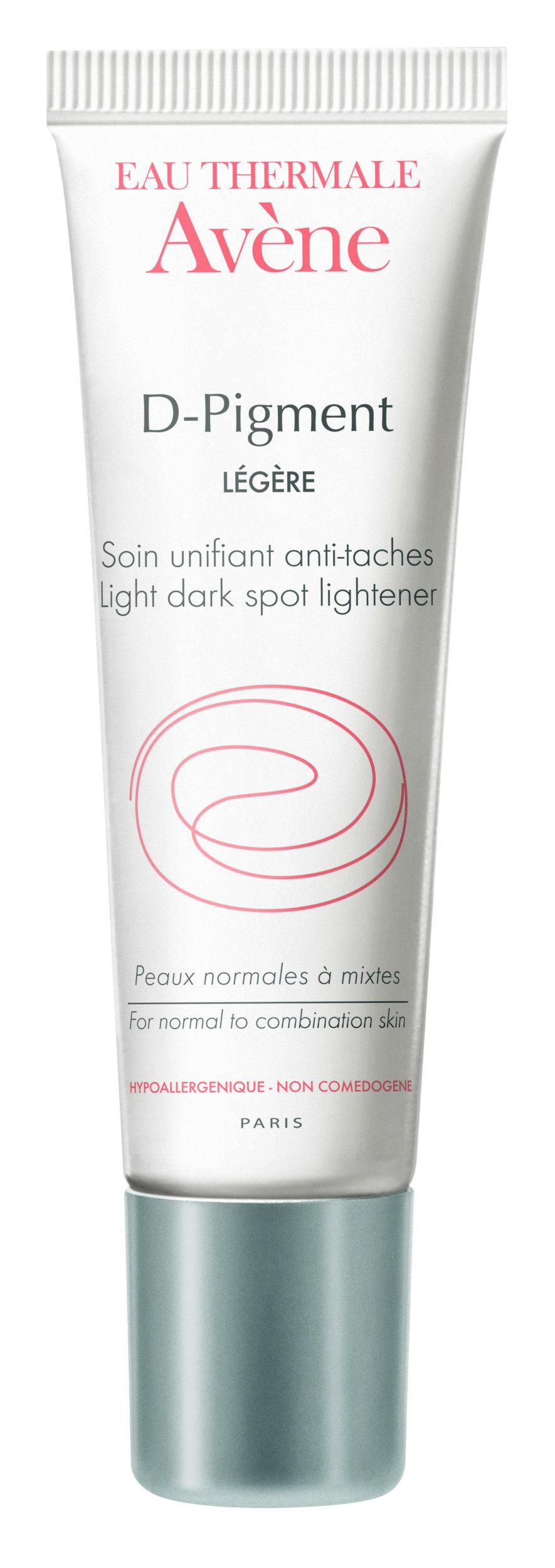Avene D Pigment Dark Spot Corrector Review, Price & Buy Online India