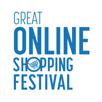 GOSF Sale, Discounts & Deals