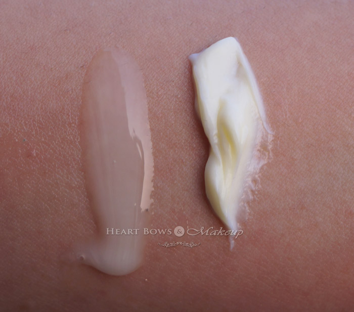 L'Oreal Professional Absolut Lipidum Damaged Hair Range Swatches, Review & Price