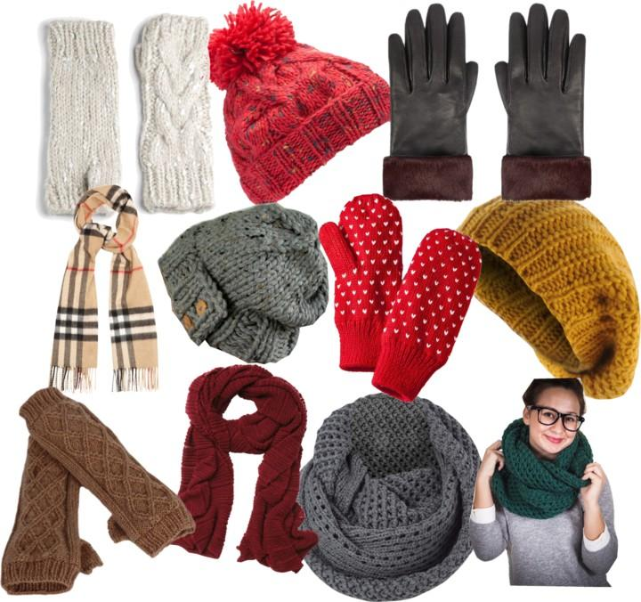Best Winter Fashion Tips Dazzle Up Winters With Stylish Women 39 S Clothing Heart Bows Makeup