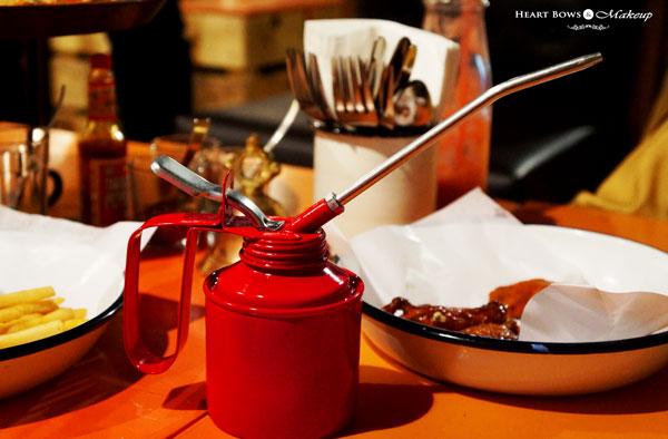 Restaurants-with-cool-ambiance-delhi