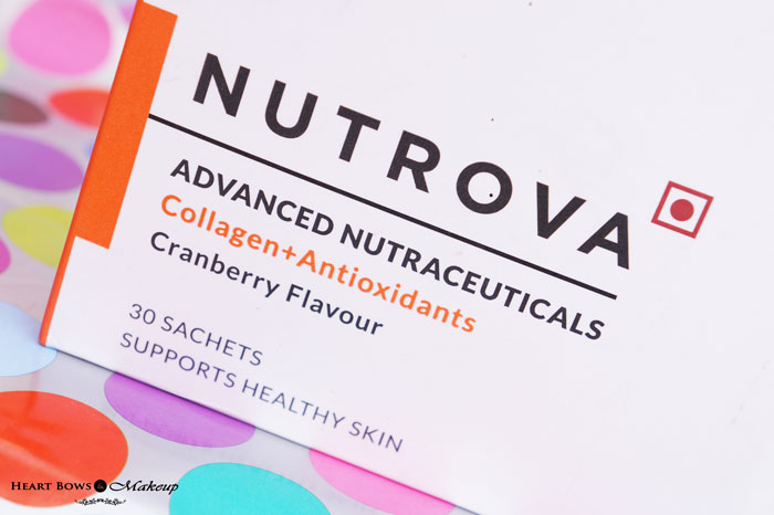 Best-Anti-Aging-Supplements-Nutrova-Advanced-Nutraceuticals-Collagen-+-Antioxidants-Review-Price-Buy-Online-India