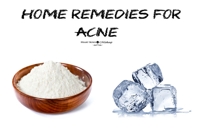 Best Natural Cure For Scars