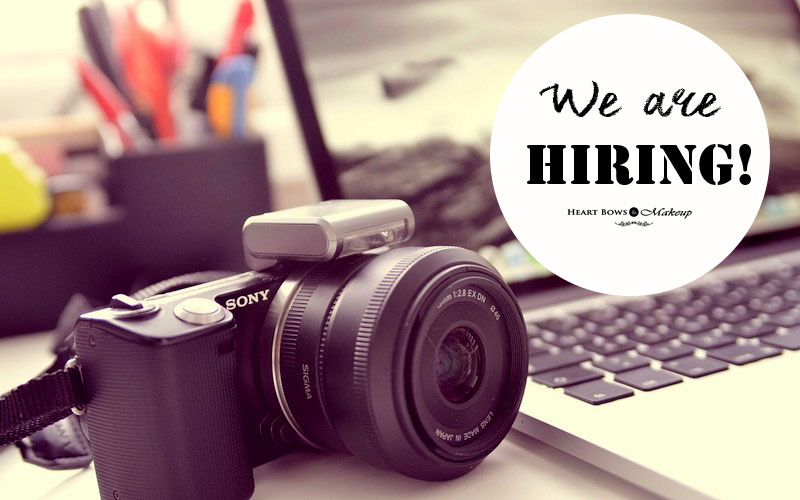 Work-From-Home-India-Freelance-Writers-Needed