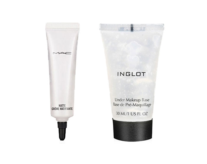 best face primer for oily skin amp large pores in india