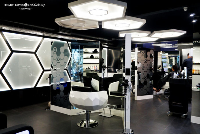 Neu Salonz Review Gk 1 M Block Market