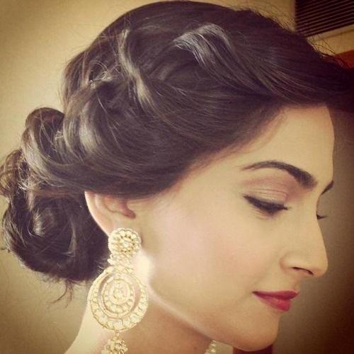 Pretty Wedding Hairstyles: Wedding Hairstyles For Long Hair-Trendy & Pretty Hair Dos