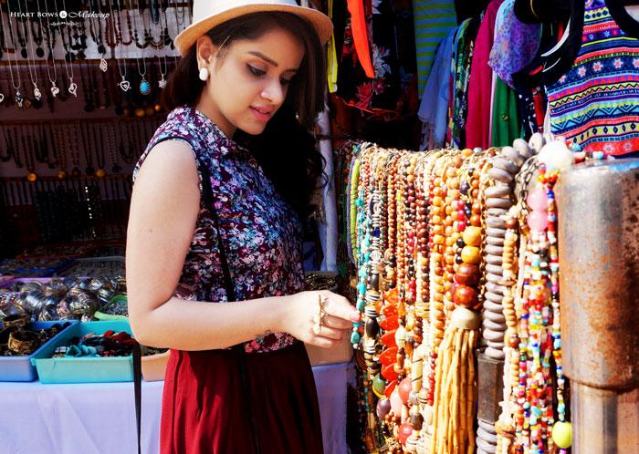 Envy Spa And Salon Hyderabad