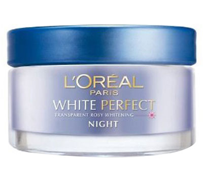 Best Night Cream For Oily Skin in India: Our Top 10 ...