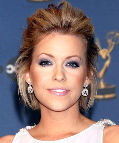 Medium Wedding Hairstyles: Best Wedding Hairstyles For Short & Fine Hair: Our Top 10